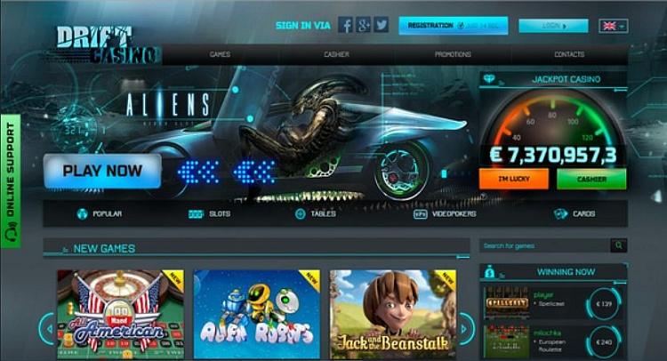 официальный сайт партнерская программа казино франк
