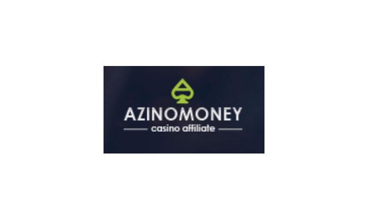 партнерка азино777