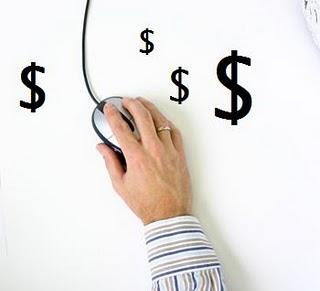 оплата за показы обзор