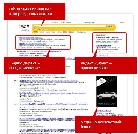 kak nastroit yandex direct partnerskie-programmy.net (2)