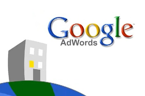 adwords nastroyka