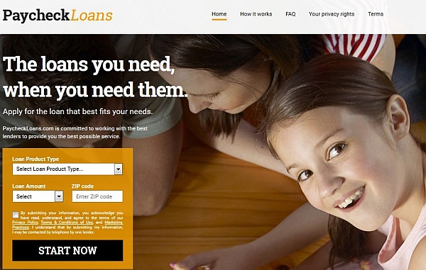 zeroparallel payday loans (3)